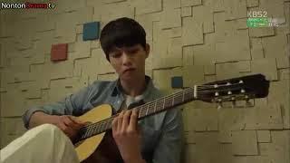 Video Orange marmalade:  Han si Hoo download MP3, 3GP, MP4, WEBM, AVI, FLV April 2018