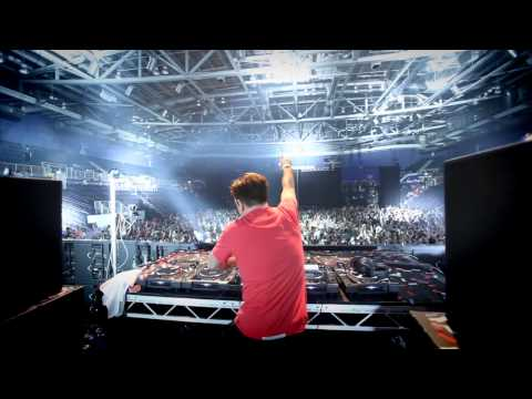 Paul Oakenfold - Jubilee Weekend, London - Four Seasons 'Spring' 2012