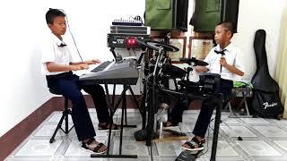 Tình Là Sợi Tơ - Hòa Tấu REMIX - Nhạc Sống PHONG BẢO