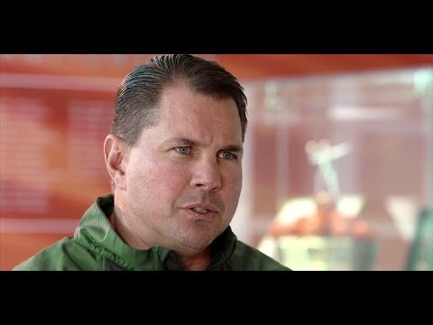 2014 University of Miami Spring Football Forecast