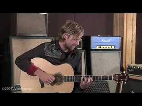 24 Chords By Switchfoot Worship Chords