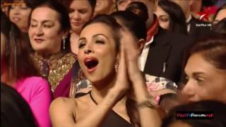 hrithik roshan iifa awards 2014 main event performance full show hd 720p
