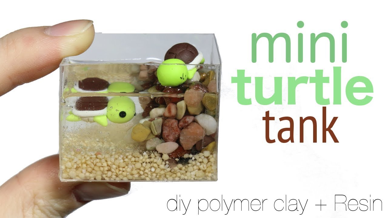 fimo air dry clay instructions
