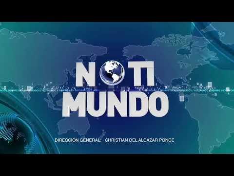 NotiMundo A La Carta - 08 de Julio 2020