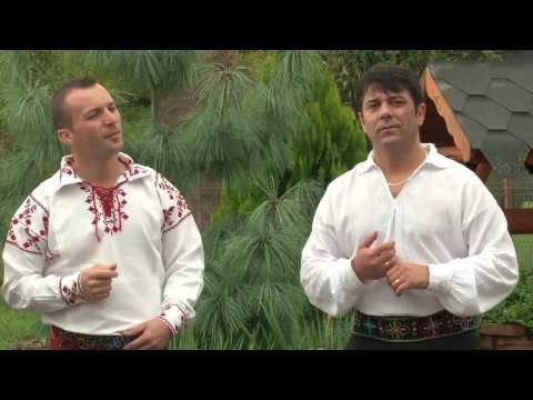 Viorel Pop si Ghita Munteanu -  Drumu-i lung pana acasa