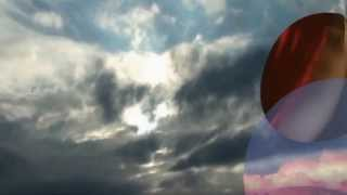 Kaoma-Lambada (Original Version 1989) lyrics