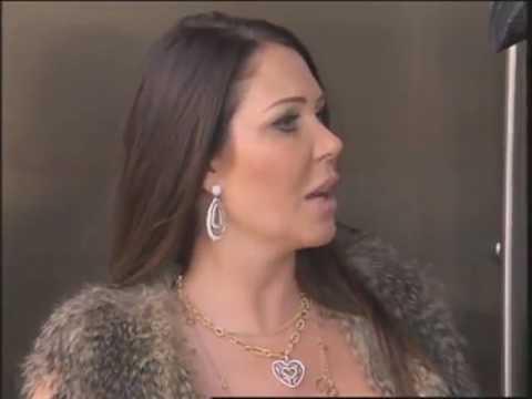 Actores de Zoey 101 Antes y Después 2016/ Que pasó con ellos?? von YouTube · Dauer:  3 Minuten 56 Sekunden