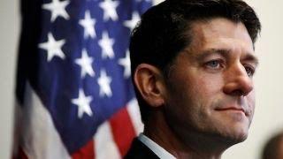 Church leaders urge Speaker Ryan for a DACA solution