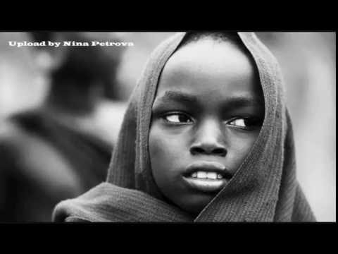 Nico Parisi - Children Of Africa (A.R.E.S. Remix) // Bonzai Progressive
