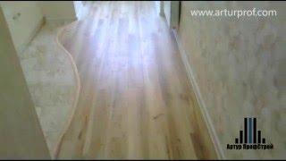 Ремонт квартир под ключ в Самаре(, 2016-04-18T19:12:19.000Z)