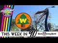 Senior Wilderness Explorers = ACHIEVED! | This week on FBWDW in 90 Seconds