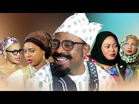 Download GIDAN NARAGE  1&2 LATEST HAUSA FILM