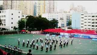Publication Date: 2012-07-01 | Video Title: Hong Kong International Youth