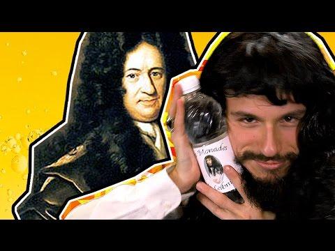 La Monade de Leibniz - Le Coup de Phil' #24
