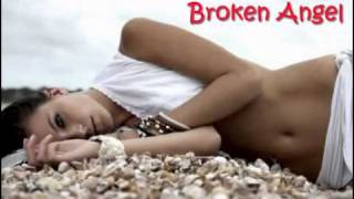 •превод • Broken Angel - Arash Ft. Helena