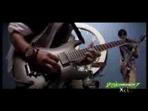 Re: Ek Chalis Ki Last Local (Call band version)