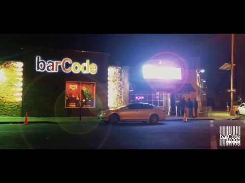 BarCode - Restaurant, Lounge & Innovated Sports Bar - Elizab