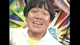 夕方バラエティ番組.
