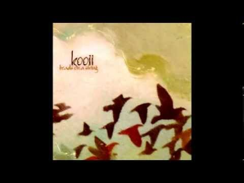 Kooii - Beads on a String