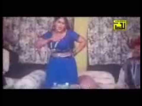 Bangla song search