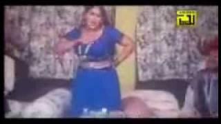 bangla hot song momtaz