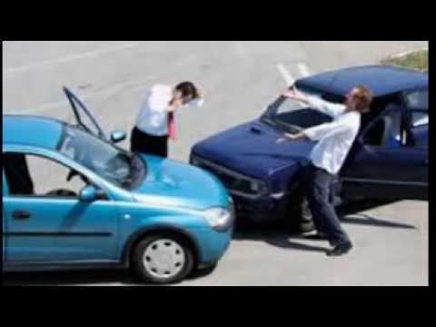 22.car insurance brokers