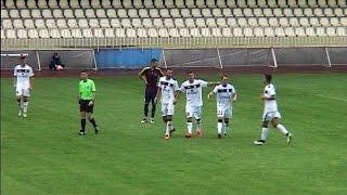 Gaz Metan a invins Luceafarul Oradea cu 3-2 | novatv.ro