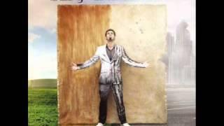Serj Tankian - Peace be Revenged