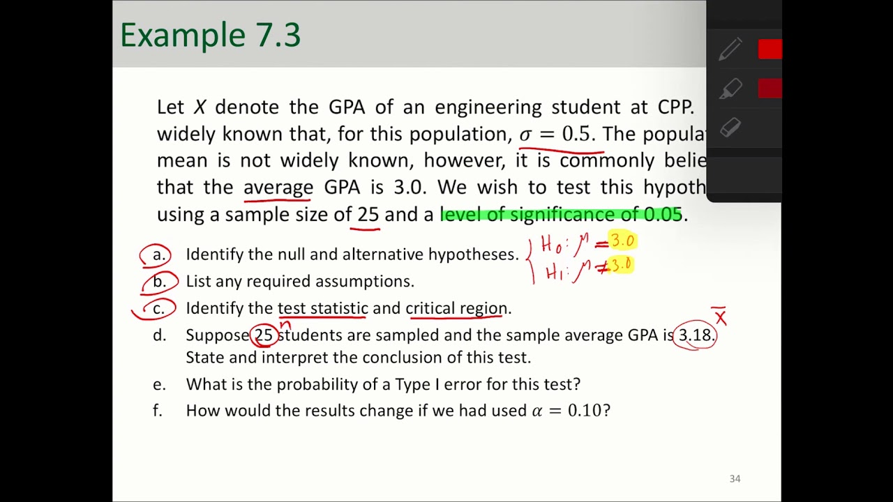 Cdate crystal report formula convert