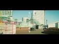 乃木坂 歌 の動画、YouTube動画。