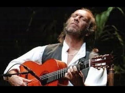 Interpretation series 10. The power of listening/ Learn flamenco on Skype