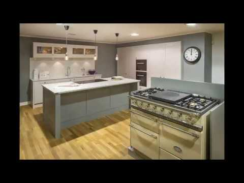 Kitchen Showrooms Kitchen Showrooms Near Me YouTube - Kitchen lighting near me