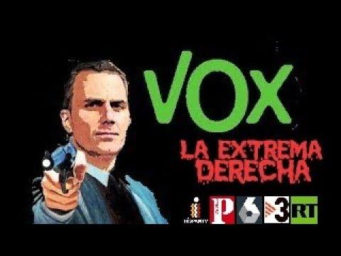 El frenesí de disparates de la izquierda en España.