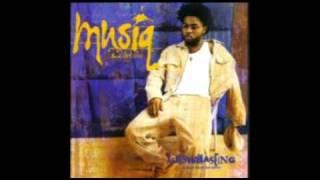 Musiq Soulchild - Love