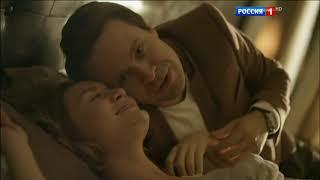 фильмы онлайн -  Любить нельзя ненавидеть 1 серия (2016) Остросюжетная русская мелодрама 2016 новин