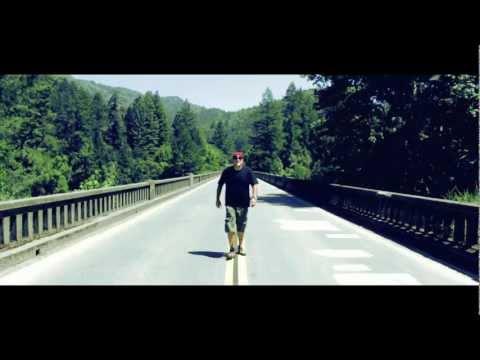 GREEN R FIELDZ ft. K-LOC (DOPEBOY FRESH) OFFICIAL MUSIC VIDEO