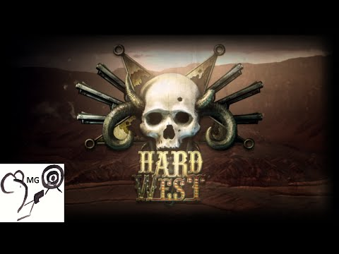Hard West: Mining For Gold