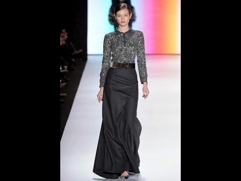 Женская мода. Модные юбки 2015.