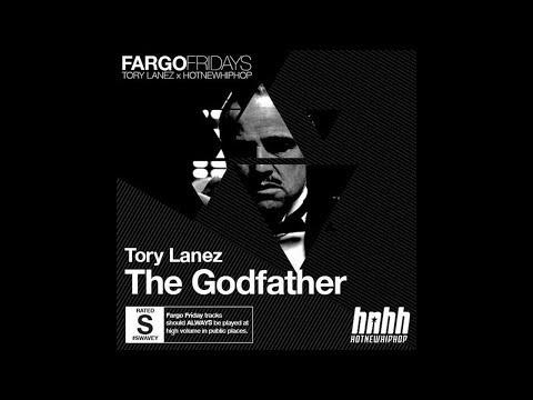 Tory Lanez - The Godfather
