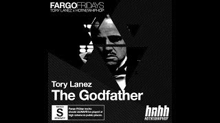 Tory Lanez - The Godfather