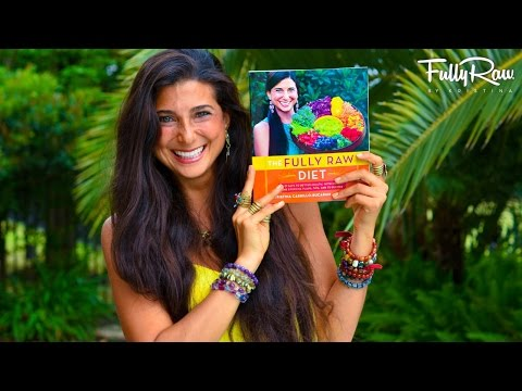 announcing-my-first-fullyraw-book-tour!
