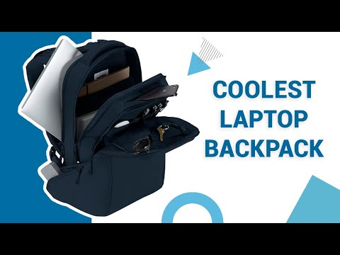 Top 7 Best Laptop Backpacks