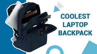 Top 7 Best Laptop Backpacks