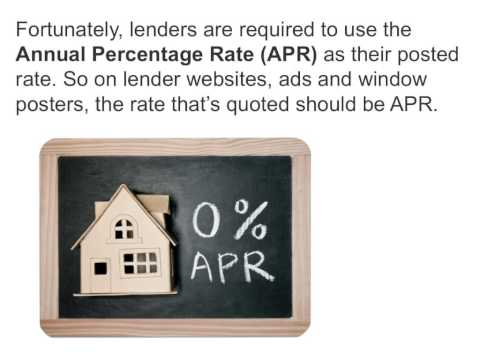 Ontario Mortgage Broker reveals Beyond rates: What the banks won't tell you....