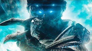 Скайлайн 2 - Русский Трейлер (2017) | MTHD