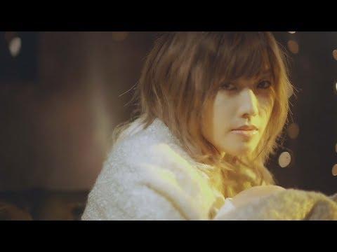 佐咲紗花| 『SCARLET MASTER』MV Full size