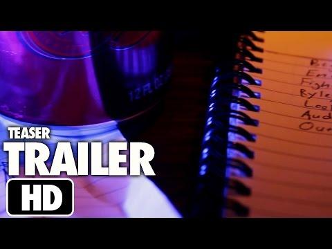Sundog Teaser Trailer (2015)