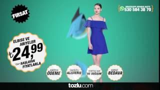 Mezuniyetin En Güzeli Yine Sensin! | Tozlu.com