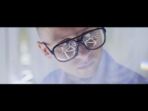 KaeN - Xanax (prod. Juicy) - feat. TriKu