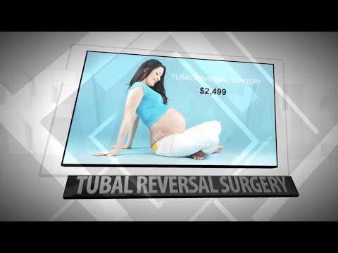 tubal-reversal-surgery-in-california-by-dr.-aram-bonni---itubal.com